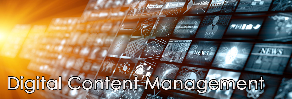 digital-content-management